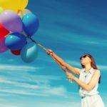Lassíts le! 5+1 tipp a harmonikusabb életért