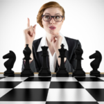Használati utasítás a leggyakoribb főnöktípushoz