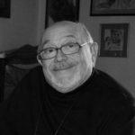 10 életbölcsesség Popper Pétertől, ami segít az útkeresésben + JÁTÉK (X)