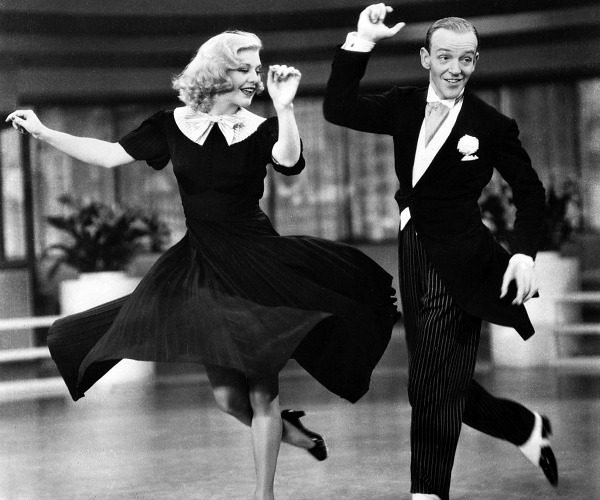swing-fred-astaire-ginger-rogers