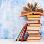 6 klassz könyv az idei Budapesti Nemzetközi Könyvfesztiválról