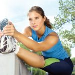 Így ne csald el az edzéseket! – 7 tipp, hogy motivált maradj