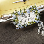 Miért döntenek ismét egyre többen a házasság mellett?