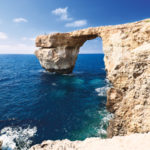 Málta, a filmesek paradicsoma – Kamera indul!