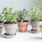 Hasznosíts újra! – 10 kreatív dekorációötlet nem csak kertbe