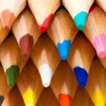 5 szuper színezőkönyv a kreativitás fejlesztésére