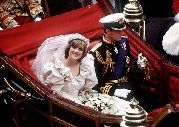 diana-és-charles-esküvő