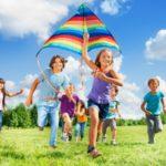 6 tipp, amivel mozgásra sarkallhatjuk a gyereket