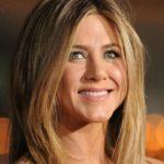 6 színésznő, aki fittyet hány a korára