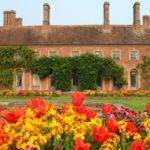 Lélegzetelállító szépségű magánkertek a világ körül