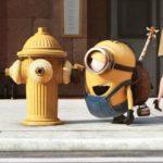 Minden idők 10 legsikeresebb animációs filmje