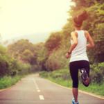 A futás igenis megszerethető! Eláruljuk, hogyan