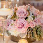 Esküvő fillérekből: 10 csináld magad!-tipp, amivel lefaraghatsz a költségekből