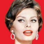 Hollywoodi dívák szépségtitkai