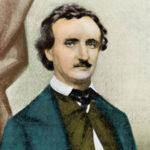 Edgar Allan Poe, a detektívregények feltalálója