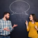Titkok és hazugságok a párkapcsolatokban