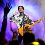 Száz évre való zenét írt Prince, a zenészlegenda