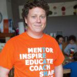 Egy új oktatási rendszer küszöbén? – Interjú Halácsy Péterrel