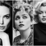 Amerikai nők, akik maradandót alkottak a világban
