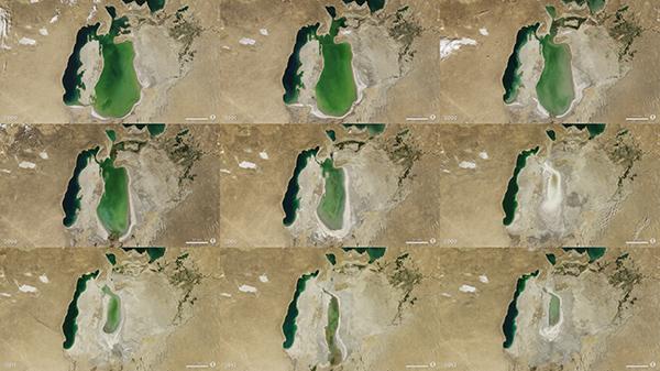 aral-tó2