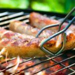 Tippek és trükkök grillezéshez és barbecue-hoz
