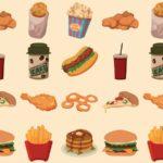 5 dokumentumfilm az amerikai élelmiszeriparról, amit látni kell