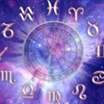 Szerelmes hangulatban: heti horoszkóp június 20-ától