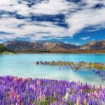 10 lélekemelő vizes helyszín, melyekre vigyáznunk kell
