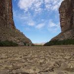 8 meghatározó vízfelület a Földön, amit a kiszáradás fenyeget