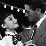 Legendás romantikus filmek, amiket legalább egyszer az életben látni kell