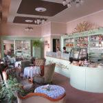 6 kiváló kávézó országszerte