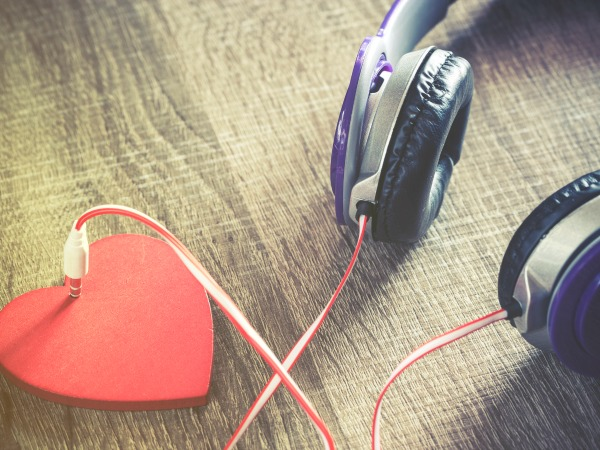 szerelem-zene