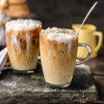 Hűsítő kávékülönlegességek, amiket szívesen kipróbálnánk nyáron