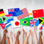 KVÍZ: mennyire ismeritek a világ zászlóit?
