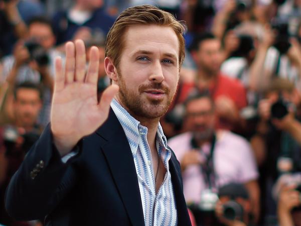 Egy rém rendes fickó – Címlapinterjú Ryan Goslinggal | Nők ...