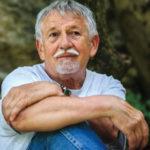 Élettörténet: Oravecz Imre, az Amerikában edzett író