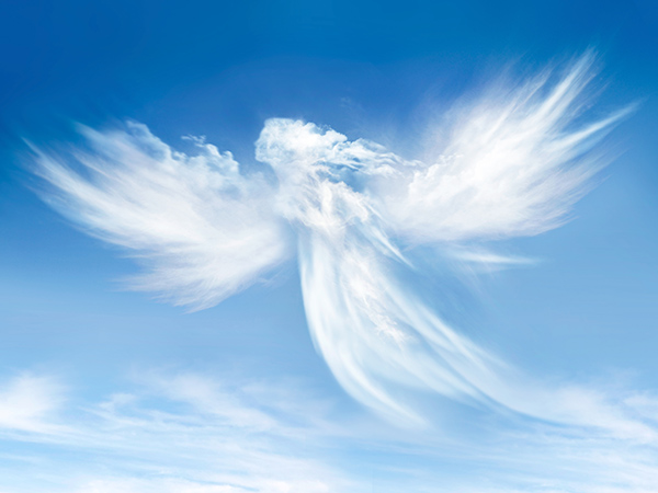 angyal