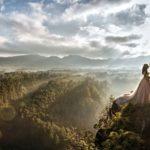 Gyönyörű esküvői helyszínek, ahol bármikor kimondanánk az igent