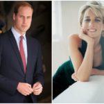 Diana nyomdokaiban: így őrzi édesanyja hagyatékát Vilmos herceg