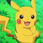 5 dolog, amit a szabadban csinálhattok a Pokémon Gózás helyett