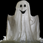 Ghosting, a legújabb szakítási technika