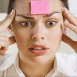 Memóriafejlesztő tippek, hogy mindig emlékezz, hová tetted a kulcsod