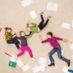 Gyerekek egymás ellen, avagy mi állhat a kortárs agresszió mögött?