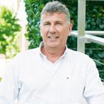 """""""Nem szabad nagyon előre gondolkodni"""" – Interjú Szabó Bencével, a MOB főtitkárával"""