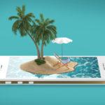 Hasznos applikációk utazáshoz: ezek nélkül ne indulj útnak