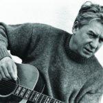 7 éve ment el Cseh Tamás – Legszebb dalszövegeivel emlékezünk rá