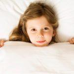 Búcsúzz el a reggeli rohanástól! Így szoktathatod a gyereket a koránkelésre