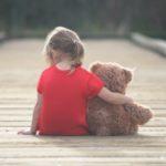Így tanítsd meg a gyereket, hogy tiszteljen másokat! És hogy megvédje magát!