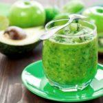 5 vitamindús smoothie, amiket bármikor kipróbálnánk