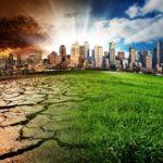 5 dokumentumfilm a klímaváltozásról, amit látni kell